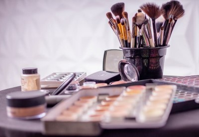 other beauty courses